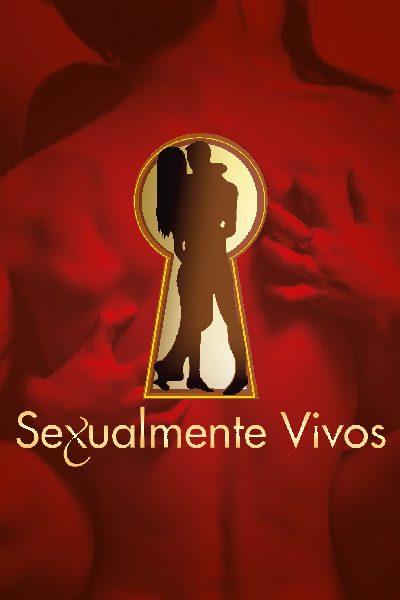 Sexualmente VIVOS
