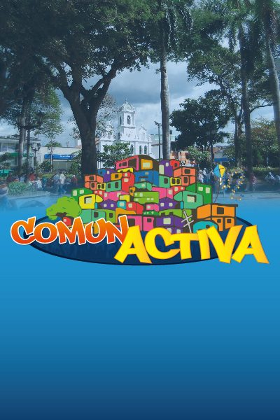 ComunActiva