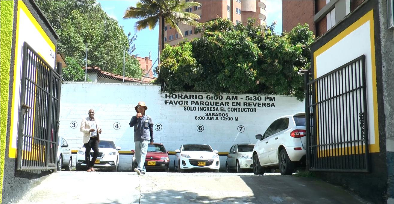 Hurtos aumentan un 95% en Medellín