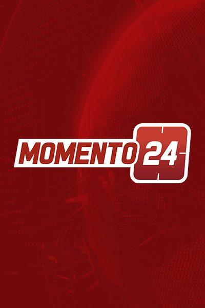 Momento 24