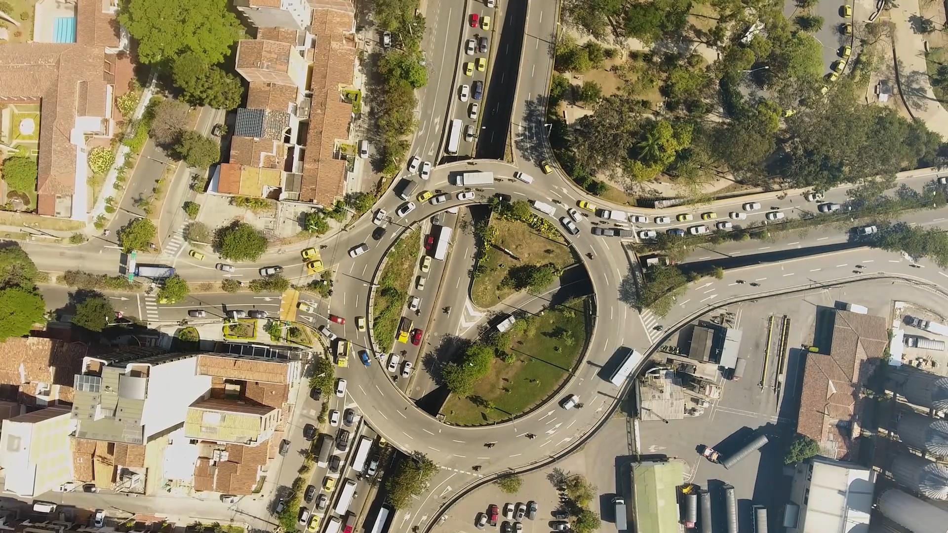 BELLO LANZA LA EMPRESA DE DESARROLLO URBANO Y RURAL DEL NORTE